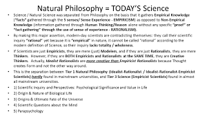 meaning of life mol 1 u2013 philosophical perspectives wikipedia