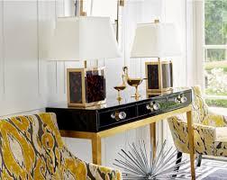 Home Interior Design Services Home Interior Design Services Interior Design At Great