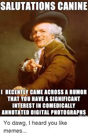 Joseph Ducreux Meme - 25 best memes about joseph ducreux joseph ducreux memes