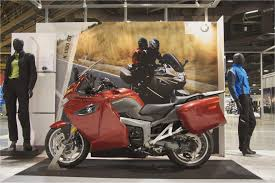 28 2009 bmw k1300gt owners manual 10377 bmw k1200gt owners
