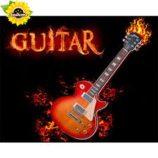 online get cheap diamond guitars aliexpress com alibaba group