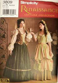 Sewing Patterns Halloween Costumes 135 Sewing Patterns Images Sewing