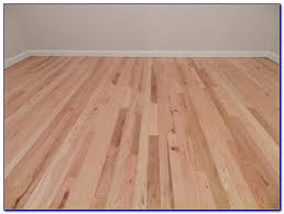 how many coats of water based hardwood floor finish flooring