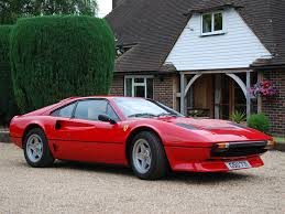 208 gtb for sale 198 best images on f40 and car