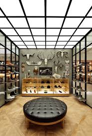 Home Interior Store His Crib U201d Newly Opened Men U0027s Wear Speciality Store By South