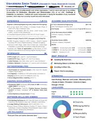 one page resume florida board of speech language pathology audiology help one