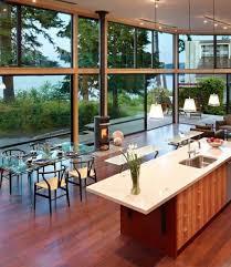 belles cuisines les plus belles cuisines modernes collection et les plus belles