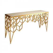Safavieh Console Table Decor Market Safavieh Couture Laurenza Marble Console Table