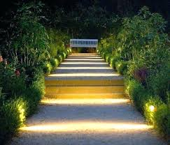 solar powered patio lights solar landscape light solar garden lights buy solar lights online