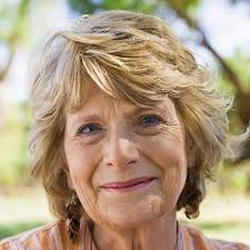 short hair for 60 years of age elegant short hairstyles for women over 60 that take off years