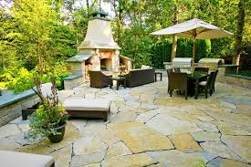 Patio Stones Kitchener Specialty Masonry Work Kitchener Waterloo Cambridge Guelph
