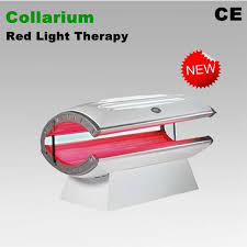 red light therapy tanning bed home use tanning bed collagen red light therapy professional