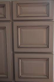 brown kitchen designs u2013 quicua com