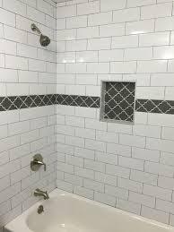 subway tile bathroom floor ideas floor 47 best of bathroom floor ideas ideas high resolution