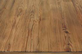 recycled wood custom reclaimed wood trestle dining room tables handmade from