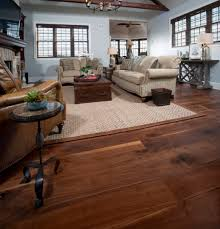 Hardwood Floor Trends Get Ahead Of The Trend Wood Floors To Watch For In 2017