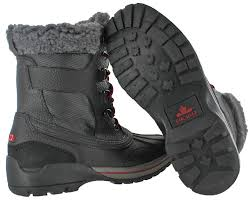 buy boots canada buy boots canada mount mercy