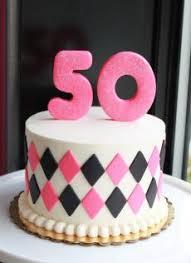 birthday cake birthday cakes bakeshop philadelphia pa