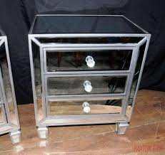 nightstands furniture superstore tall mirrored dresser antique