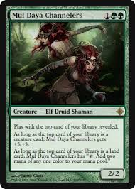 no elves aggro elves developing legacy legacy type 1 5