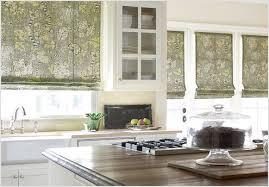 why choose custom window treatments custom window treatments pictures smartly kultur arb