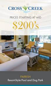 medallion home new homes in central and southwest florida