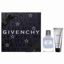 gentleman gift set givenchy gentlemen only eau de toilette 50ml gift set