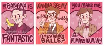 geeky valentines cards geeky s day cards by never ending jokes lifted