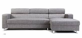 canapé luxe design canape lit confort luxe canapé lit design luxe la redoute
