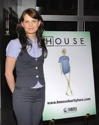 House M D Cast by Jennifer Morrison Photos The Cast Of