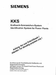 G Stige L K Hen Siemens Kks Directory