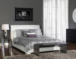 Bedroom Furniture Rental Afr Furniture Rental Expands Midwest Operations To Include