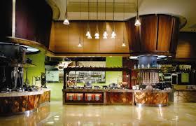 kitchen surprising modern restaurant kitchen design gourmet