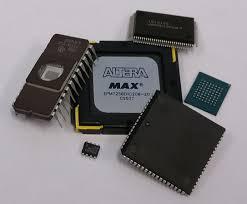 ic device programmer u203a ht eurep