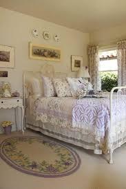 267 best vintage bedrooms images on pinterest bedrooms shabby