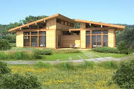 lindal home plans cedar homes plans new lindal cedar home plans best house design