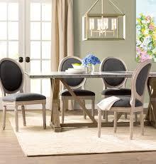 wildon home dining table u0026 reviews wayfair