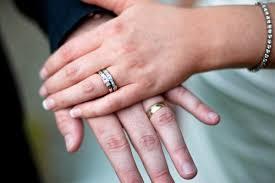 korean wedding rings awesome wedding ring korea matvuk