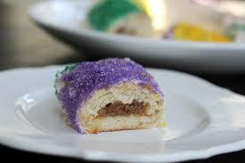 king cake babies bulk mardi gras cake kitchen belleicious