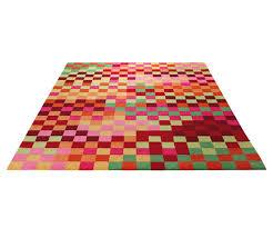 tapis pour chambre enfant tapis chambre enfant decor chambre bébé tapis