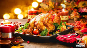 turkey tips use proper food handling while preparing your