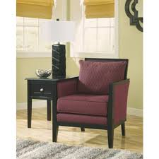 Chair With Beer Dispenser Living Room Chairs Living Room Furniture Home Appliances