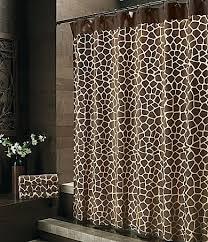 Safari Bathroom Ideas 12 Best Safari Theme Bathroom Images On Pinterest Safari Theme