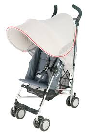 Kolcraft Umbrella Stroller With Canopy by Canopy For Umbrella Stroller Strollers 2017