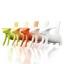 chaises de bureau enfant chaise et bureau pour enfant le chien savant