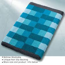 Cut To Fit Bathroom Rugs Bathroom Carpet Cut To Fit U2013 Laptoptablets Us