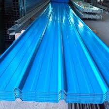 10 X 6 Shed Homebase by Decorative Roofing Sheet Decorative Roofing Sheet Suppliers And