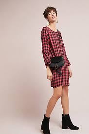 sleeve dress dresses for women anthropologie