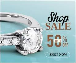 engagement ring sale sona jewelry diamonds are a s best friend