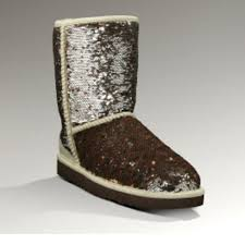 ugg s boot sale 180 best ugg boots images on shoes casual